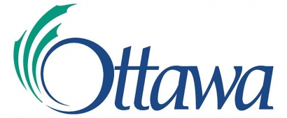 City of Ottawa, Director, Public Safety, Emergency and Protective Services