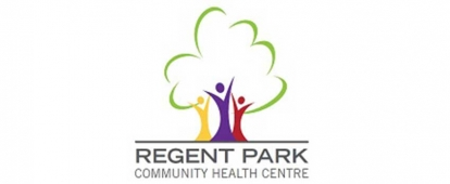 Regent Park Community Health Centre Registered Nurse Diabetes Educator (Ability to Speak Tamil, Bengali or Somali is an Asset)