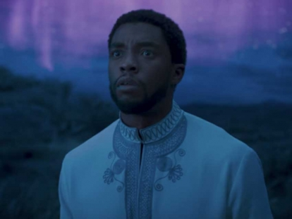 Is Black Panther Islamophobic? South Asian Muslims and Anti-Blackness