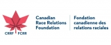 Canadian Race Relations Foundation (CRRF) Regional Coordinator (Ontario)