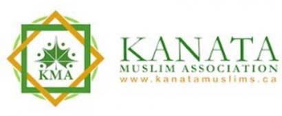 Kanata Muslim Association Quran Teacher (Summer Student Position)