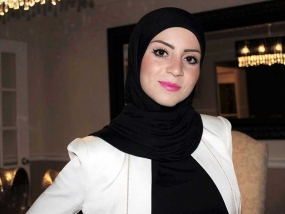 Batoul Hreiche is studying in the Masters of Journalism program at Carleton University.