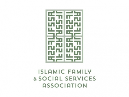 Islamic Family and Social Services Association Operations Manager