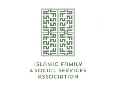 Job Opportunity: Islamic Family and Social Services Association Operations Manager (Edmonton) Deadline October 16 2017