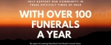 Support the Manitoba Islamic Association's Construction of a Muslim Funeral Home