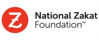 National Zakat Foundation Canada Arabic-Speaking Caseworker