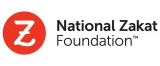 National Zakat Foundation Canada Arabic-Speaking Caseworker