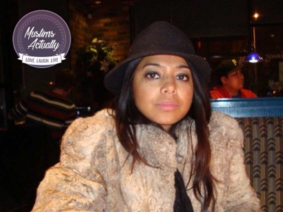 Interview with Farhana Kabir, founder of Deservia Financial Corporation