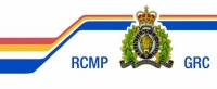 Royal Canadian Mounted Police Psychologists