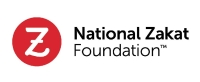 National Zakat Foundation Canada Director of Operations