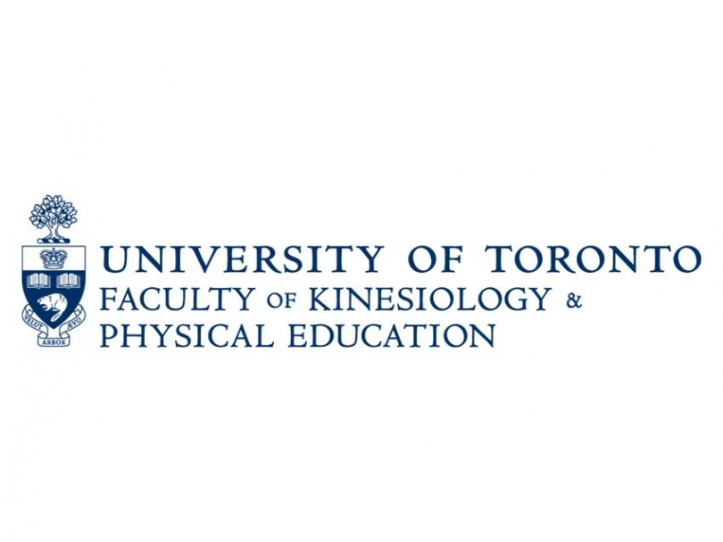 Muslim female athletes are being asked to participate in University of Toronto student's study
