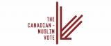 Canadian Muslim Vote Part-Time Regional Coordinators