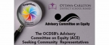 Ottawa Carleton District School Board Advisory Committee on Equity (ACE) Seeking Community Representatives