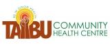 TAIBU Community Health Centre Youth Community Leader