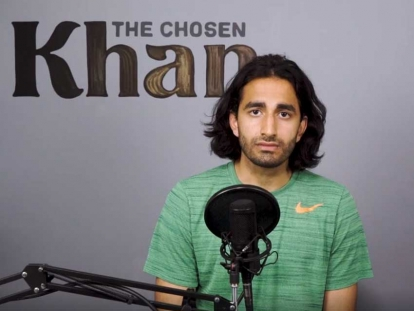 Challenging the Racist Within: Vancouver-based Pakistani Canadian Podcaster Confronts His Own Sense of Caste, Racial and Religious Superiority