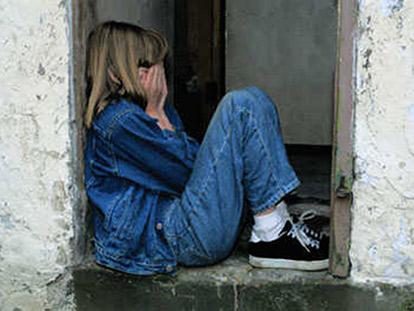 Workshop takes aim at bullying