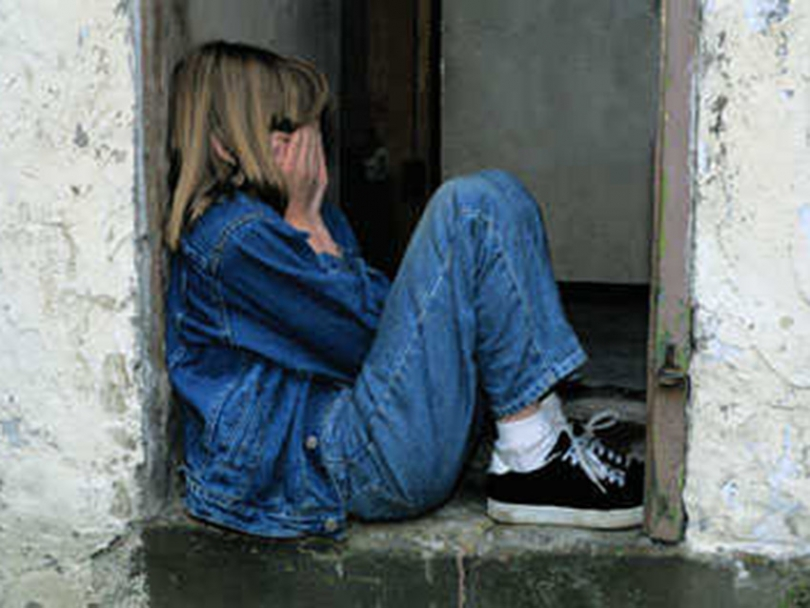 Bullying can make children feel lonely, isolated and unsafe and physically sick.