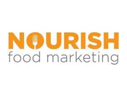 Nourish Food Marketing is Hiring an Outreach Manager with Knowledge of the Halal Food Market (Toronto)
