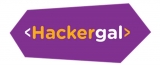 Hackergal Digital Marketing and Communications Coordinator