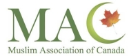 Muslim Association of Canada (MAC) Islamic School Administrative Assistant