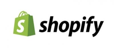 Shopify Full-Time Developer Success Manager