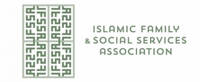 Islamic Family and Social Services Association (IFSSA) Addictions and Mental Health Counsellor