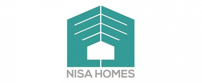 Nisa Homes Part-Time Caseworker