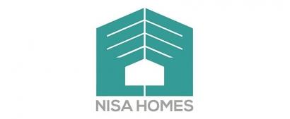 Nisa Homes Part-Time Caseworker