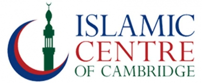 Islamic Centre of Cambridge Summer Camp Staff (Student Jobs)