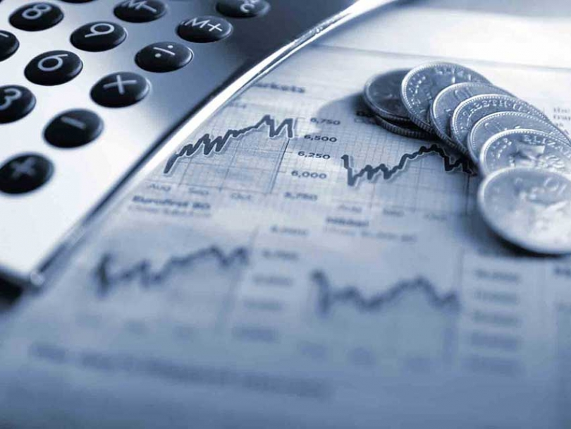 Islamic finance could help stabilize global financial system