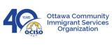 Ottawa Community Immigrant Services Organization (OCISO) Part-Time Youth Facilitator