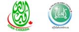 ICNA-Al-Falah Islamic School Classroom Teacher
