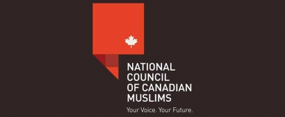 The National Council of Canadian Muslims (NCCM) Deputy Director