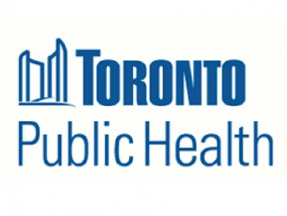 Toronto Public Health is offering Online Vaccine Information Sessions for Faith Organizations