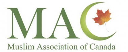 Muslim Association of Canada (MAC) London Chapter Youth Coordinator (Summer Student)