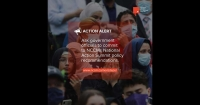 Ask Government Officials to Commit to the National Council of Canadian Muslims (NCCM)'s National Action Summit Policy Recommendations