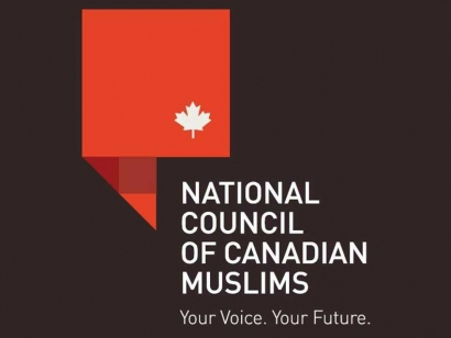 Job Opportunity: The National Council of Canadian Muslims (NCCM) Program Officer (Ottawa or Toronto) Deadline October 1
