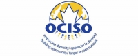 Ottawa Community Immigrant Services Organization (OCISO) Refugee 613 Communications Specialist (Summer Student)