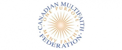 Canadian Multifaith Federation Multiculturalism Project Officer, Student Summer Position