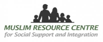 Muslim Resource Centre for Social Support and Integration (MRSSI) Research Assistant