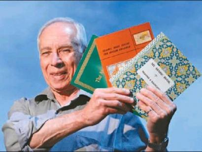 Qasem Mahmud: A Tribute to a Palestinian Muslim Canadian Community Pioneer