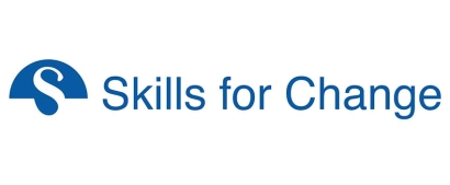 Skills for Change Clinical Counsellor, Mental Health Services