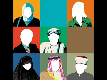 Muslim Coordinating Council making slow but steady progress