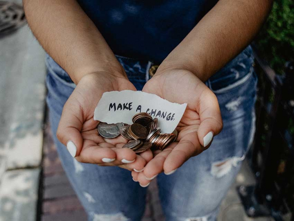 Do social enterprises come to view profit as more important than their original mission? New research suggests they don't, and the cause remains a key component of their success.