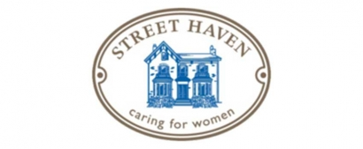 Street Haven Director, Finance and Operations