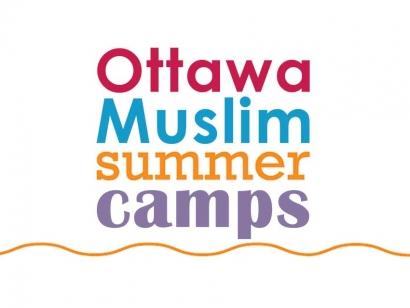 Ottawa Muslim Summer Camps 2018